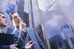 оренда і продаж комерційної нерухомості в москві на самих вигідних умовах