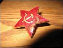 історія російської поезії