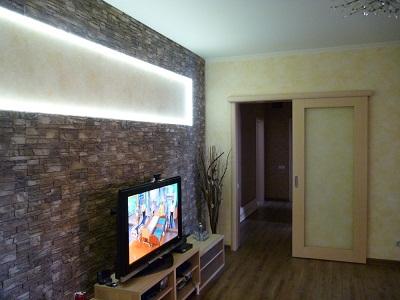 рекомендації по оренді квартири в дніпропетровську