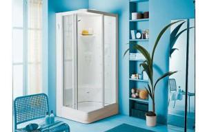 найбільш важливі нюанси для вибору ідеальної душової кабіни