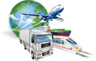 проходження митниці при транспортуванні вантажу