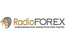 Радіо Форекс