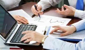 Базові знання про оформлення кредиту онлайн