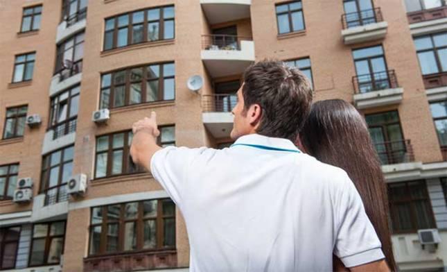 Как выбрать квартиру с умом